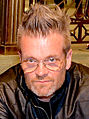 """Micke """"Syd"""" Andersson på NK.jpg"""