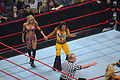 Mickie James and Kelly Kelly.jpg