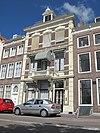 middelburg, monumentaal pand aan de londensekaai 35 foto2 2011-07-03 10.42