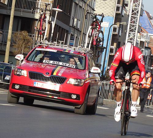 Middelkerke - Driedaagse van West-Vlaanderen, proloog, 6 maart 2015 (A088).JPG