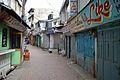 Middle Bazaar - Shimla 2014-05-07 1105.JPG