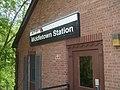 Middletown Station (4568294913).jpg