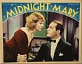 Midnight Mary lobby card.jpg