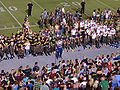Midnight yell 04.jpg