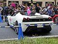 Midosuji World Street (96) - Ferrari 430 Scudelia Spider 16M.jpg