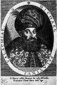 Mihai Viteazul woodcut.jpg