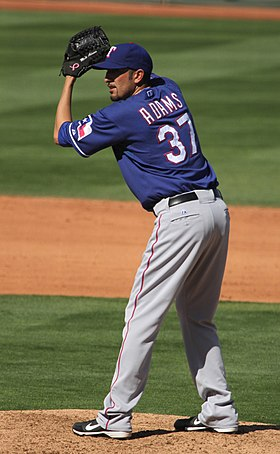 Mike Adams on March 13, 2012.jpg