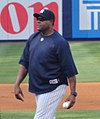 Mike Harkey 2011.jpg