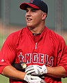 Mike Trout (5968461665) (cropped1).jpg