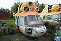 Mil Mi-2 Hoplite (4K)-20367 (8807943888).jpg