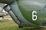 Mil Mi-4ME '6' (21514808814).jpg