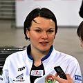 Milada Bergrova 2013 02.jpg