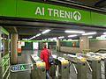 Milano Porta Genova Station MM.jpg