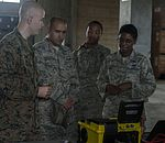 Military CBRN teams compare equipment, capabilities at CBRN Expo 161117-F-DD647-094.jpg