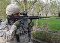 Military Police Patrol Beshood District DVIDS259952.jpg