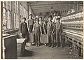 Mill Children -440, South Carolina MET DP262028.jpg