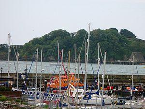 Millbay Marina 17-35 B775.jpg