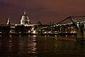 Millennium Bridge, London 2010-1.jpg