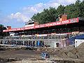 Millerntor-Stadion Renovierung 04 20070619.JPG
