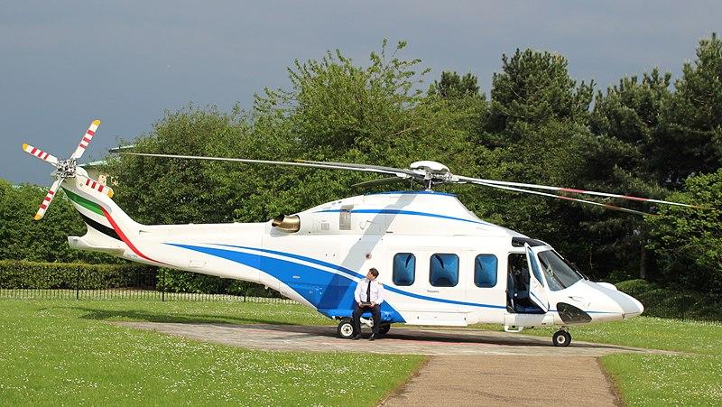 File:Milton Keynes, UK - panoramio (5).jpg