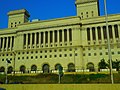 Milwaukee County Courthouse - panoramio.jpg
