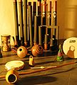 Mina Instrument.jpg