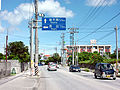 Minami-Uebaru Intersection.jpg