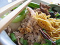 Minced meat noodles 003.jpg