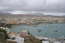 Mindelo (S Vicente, Cabo Verde).JPG