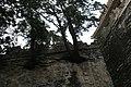 Ming Tombs (9864047265).jpg