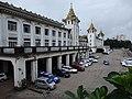 Mingalar Taung Nyunt, Yangon MMR013022701, Myanmar (Burma) - panoramio (5).jpg