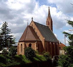 Bad Schönborn - Wikipedia