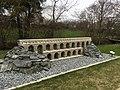 Miniature Pont du Gard.jpg