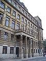Ministerstvo průmyslu a obchodu, Klášterská.jpg