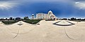 Minnesota State Capitol Photo Sphere (33760283914).jpg