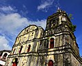 Minor Basilica of St. Michael the Archangel, Tayabas City.jpg