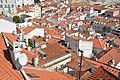 Miradouro Das Portas Do Sol (Lissabon 2016) (25493298593).jpg