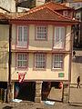 Miragaia, Porto (25496827362).jpg