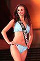 Miss Earth 2006 Slovak Republic.jpg