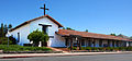 Mission San Francisco Solano (9315474203).jpg