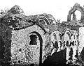 Mistra - Médiathèque de l'architecture et du patrimoine - APMH00025799.jpg