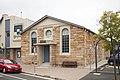 Mittagong Memorial Town Hall, Mittagong New South Wales.jpg