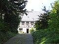 Mittelbacher Dorfstraße 114 Chemnitz-Mittelbach.jpg