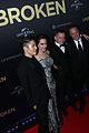 Miyavi, Angelina Jolie, Jack O'Connell, Matthew Baer.jpg