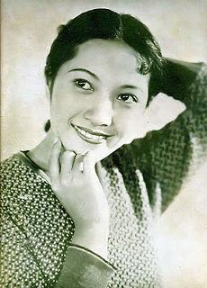 Sumiko Mizukubo Japanese actress