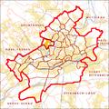 Mk Frankfurt Karte Praunheim.png