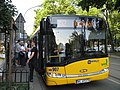 Mobilis Solaris Urbino 18 in Krakow.jpg