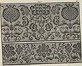 Model Buch - Teil 4 (1676) (14585780389).jpg