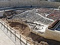 Model of Jerusalem in the Late Second Temple Period 15.jpg