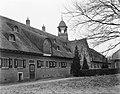 Modelboerderij Hofstede Oud-Bussem, Bestanddeelnr 252-0415.jpg